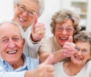 life_insurance_for_elderly_people-nggid0243-ngg0dyn-420x340x100-00f0w010c010r110f110r010t010